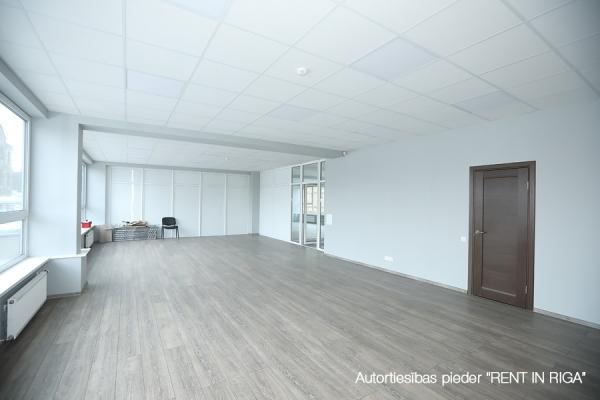 Iznomā biroju, Daugavpils iela - Attēls 2
