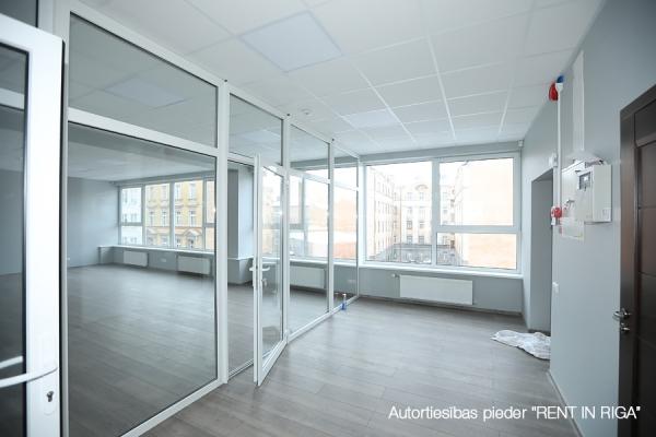 Iznomā biroju, Daugavpils iela - Attēls 6