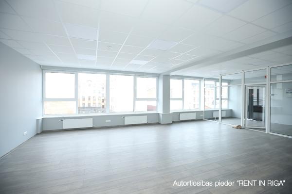 Iznomā biroju, Daugavpils iela - Attēls 10