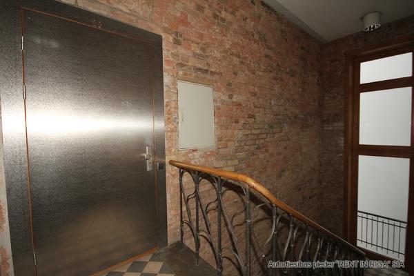 Pārdod dzīvokli, Elizabetes iela 10b - Attēls 2