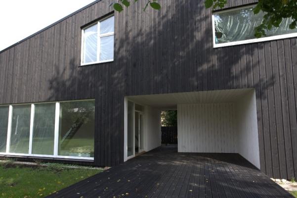 Pārdod māju, Vēlavu iela - Attēls 1