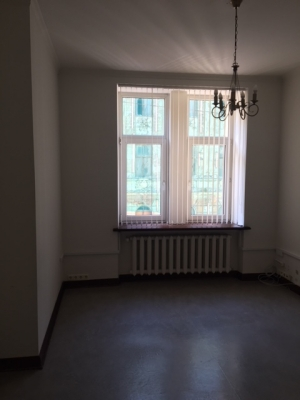 Office for sale, Vīlandes street - Image 10