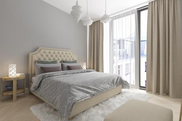 Продают квартиру, улица Marijas 16 - Изображение 13