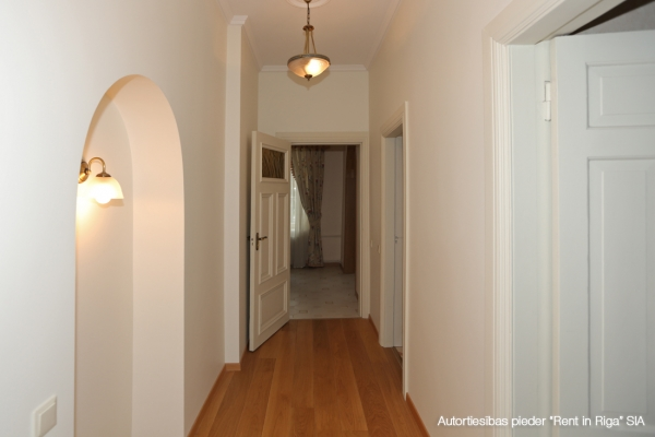 Pārdod dzīvokli, Alberta iela 7 - Attēls 6
