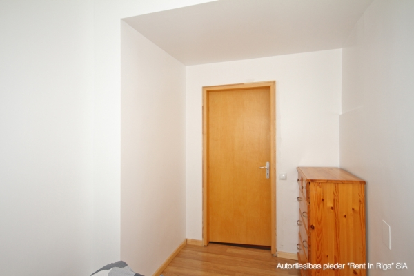 Apartment for sale, Matīsa street 111 - Image 3