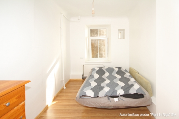 Apartment for sale, Matīsa street 111 - Image 7
