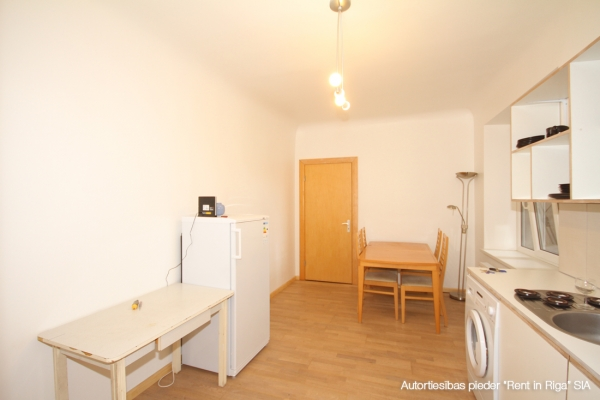 Apartment for sale, Matīsa street 111 - Image 2