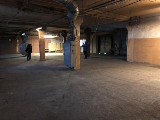 Iznomā ražošanas telpas, Ādažu iela - Attēls 3
