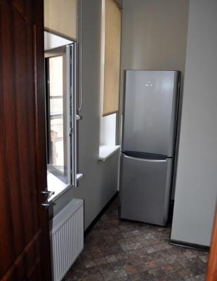 Izīrē dzīvokli, Meierovica bulvāris iela 6 - Attēls 7