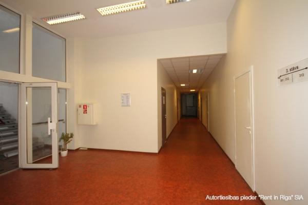 Iznomā biroju, Zemitāna iela - Attēls 4