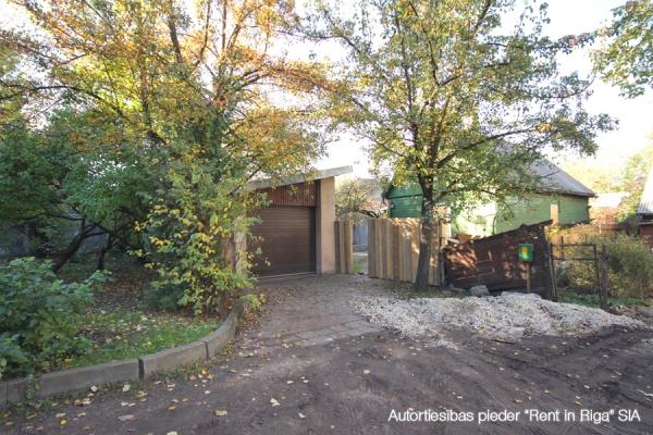 Pārdod māju, Jāņa Asara iela - Attēls 15