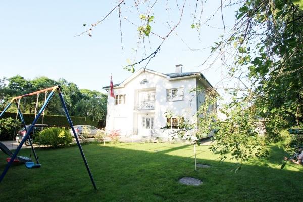 Pārdod māju, Imulas iela - Attēls 3