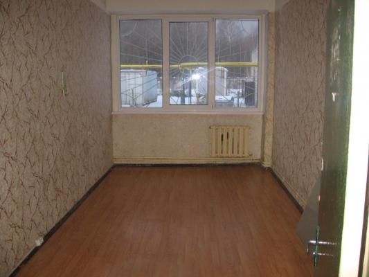 Iznomā ražošanas telpas, Daugavgrīvas šoseja iela - Attēls 11