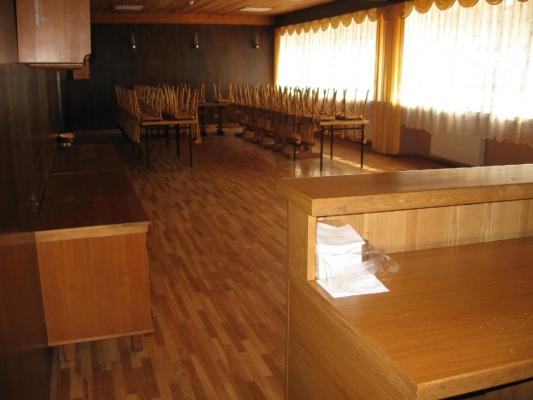 Pārdod ražošanas telpas, Daugavgrīvas šoseja - Attēls 15