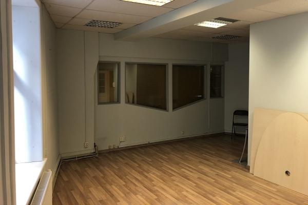 Iznomā biroju, Akas iela - Attēls 3