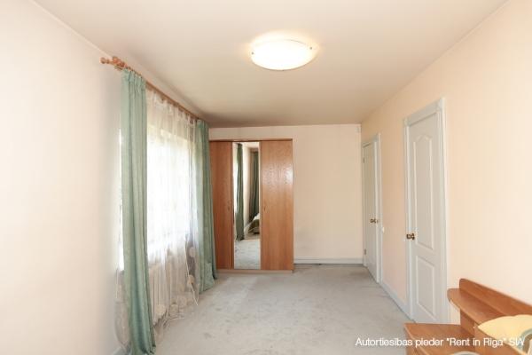 Pārdod māju, Braslas iela - Attēls 11