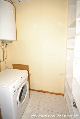 Izīrē dzīvokli, Skolas iela 30 - Attēls 23