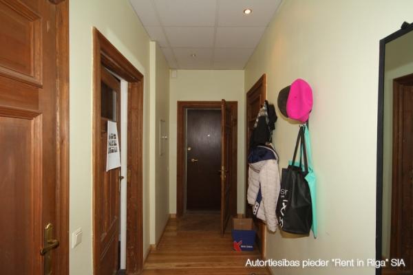 Pārdod dzīvokli, E. Birznieka - Upīša iela 20B - Attēls 8