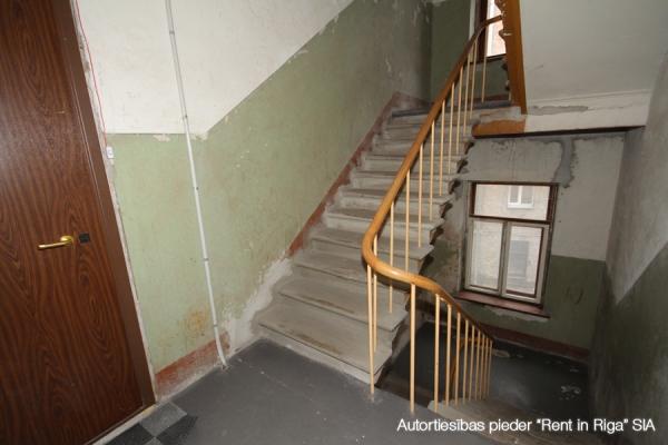Pārdod dzīvokli, E. Birznieka - Upīša iela 20B - Attēls 11