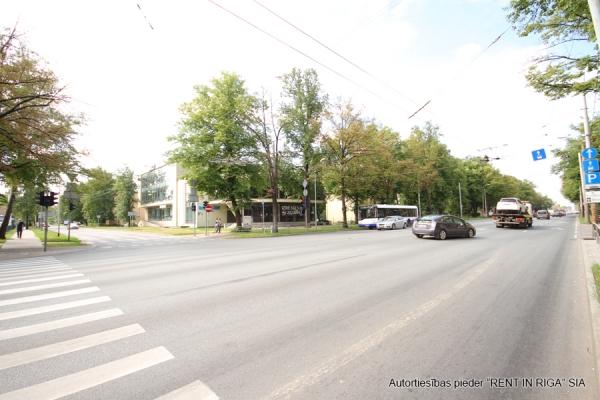 Iznomā tirdzniecības telpas, Brīvības gatve iela - Attēls 17