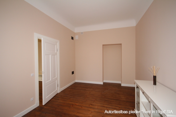 Apartment for sale, Avotu street 73 - Image 5