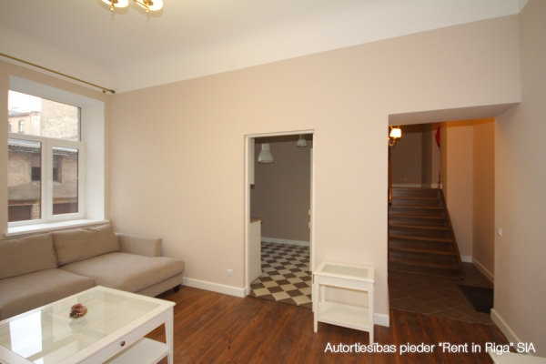 Apartment for sale, Avotu street 73 - Image 3