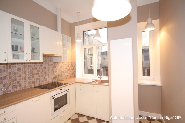 Apartment for sale, Avotu street 73 - Image 6