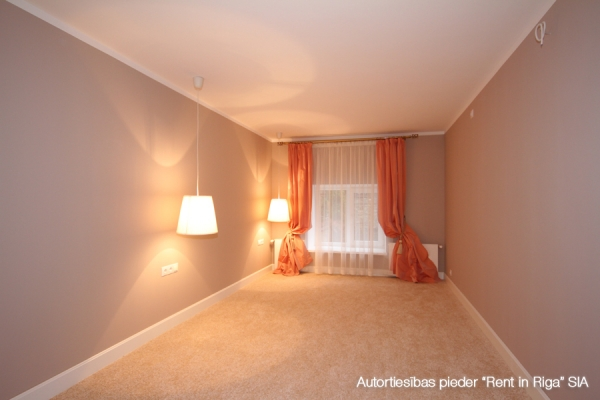 Apartment for sale, Avotu street 73 - Image 8