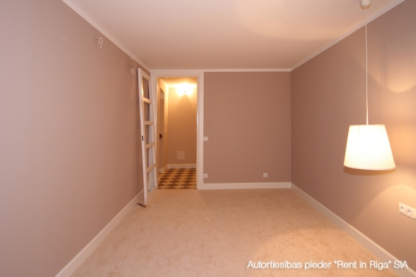 Apartment for sale, Avotu street 73 - Image 9