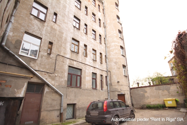 Apartment for sale, Avotu street 73 - Image 14