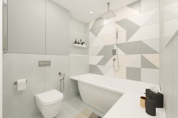 Apartment for sale, Marijas street 16 - Image 7