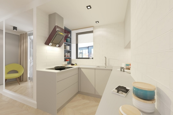 Apartment for sale, Marijas street 16 - Image 3
