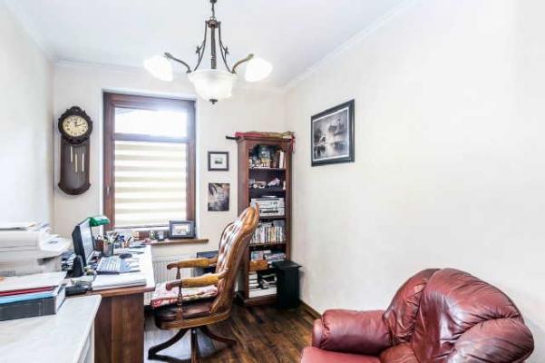 Pārdod māju, Kāpu iela - Attēls 18