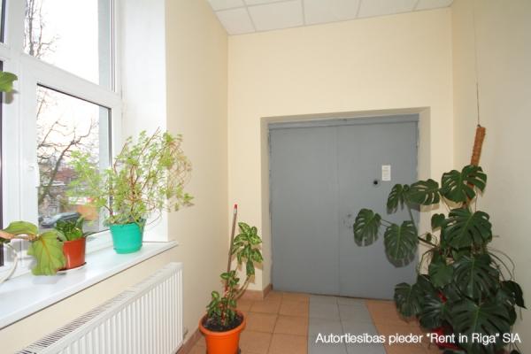 Pārdod ražošanas telpas, Bauskas iela - Attēls 11
