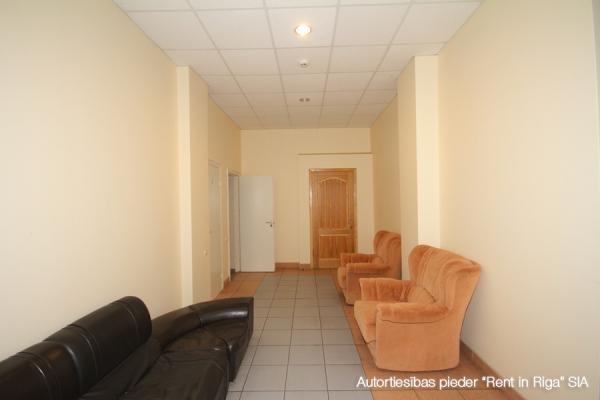 Pārdod ražošanas telpas, Bauskas iela - Attēls 19