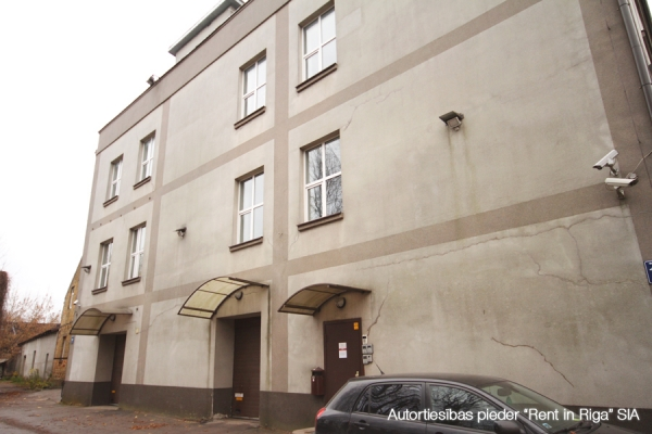 Office for sale, Bauskas street - Image 3