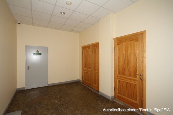 Office for sale, Bauskas street - Image 12
