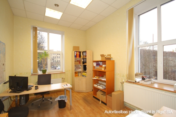 Office for sale, Bauskas street - Image 14