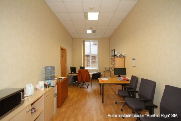 Office for sale, Bauskas street - Image 16