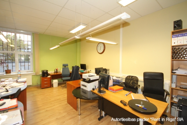 Office for sale, Bauskas street - Image 18