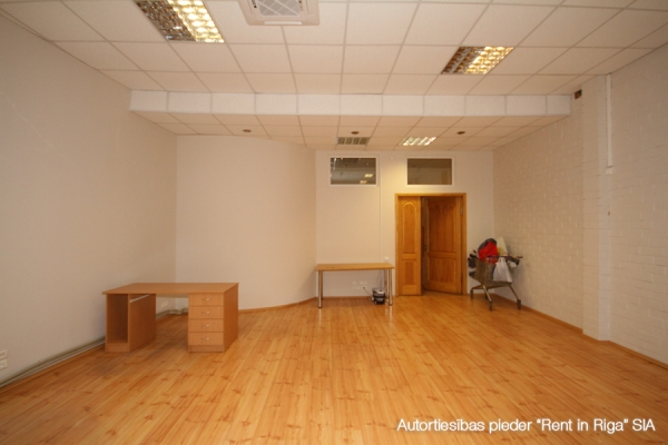 Office for sale, Bauskas street - Image 22