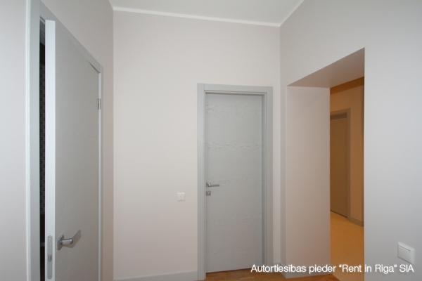 Pārdod dzīvokli, Tallinas iela 86 - Attēls 13