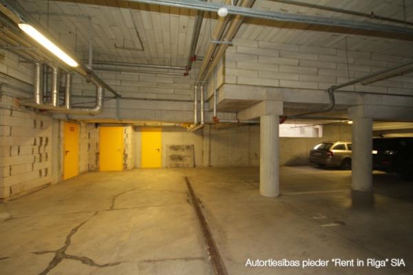 Pārdod dzīvokli, Alauksta iela iela 9 - Attēls 22