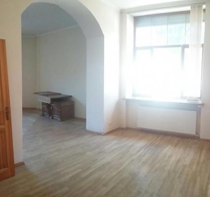 Pārdod dzīvokli, Ganu iela 6 - Attēls 5
