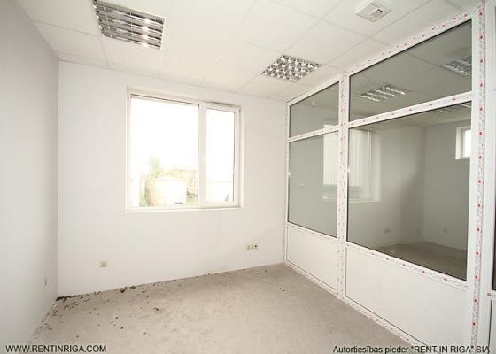 Warehouse for rent, Uriekstes street - Image 18