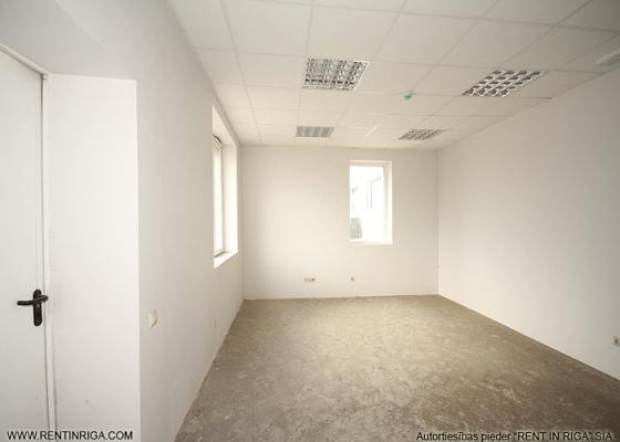 Warehouse for rent, Uriekstes street - Image 10