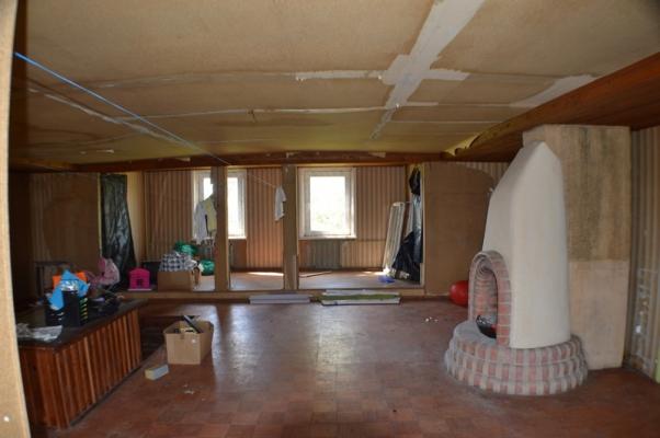 Pārdod māju, Kalna Kļaustes iela - Attēls 23