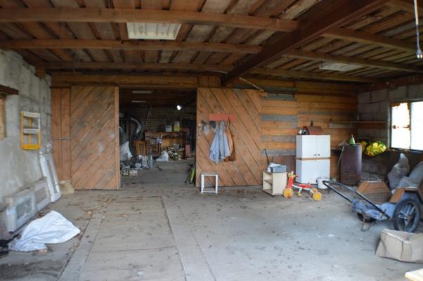Pārdod māju, Kalna Kļaustes iela - Attēls 26