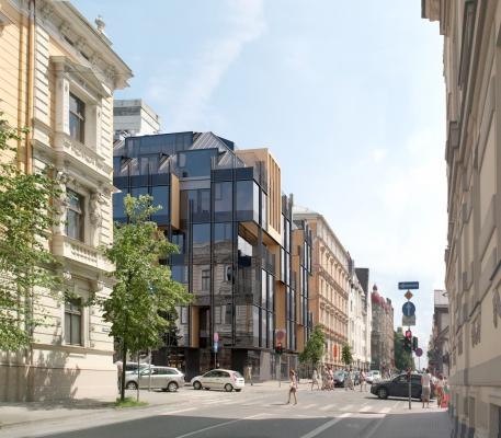 Apartment for sale, Lāčplēša iela 11 - Image 8
