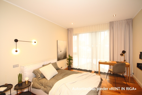 Apartment for sale, Lāčplēša iela 11 - Image 12